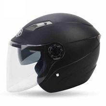 US $46.75 Best Sales Safe Flip Up Motorcycle Helmet With Inner Sun Visor Double Lens Motorbike Helmet Motocross Off Road Helmet. Aliexpress product