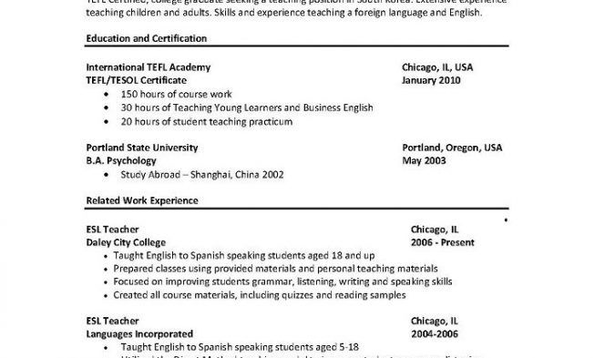 40 best resume templates images on pinterest resume templates job resume examples for highschool students sample resume for teaching english abroad job resume examples for yelopaper Images