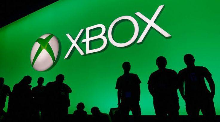 El servicio de conexión para juegos online de Microsoft ha sacado a relucir unos datos muy positivos sobre la cantidad de usuarios registrados. Al día de hoy son más de 53 millones de personas que hacen vida en cada uno de los juegos de la marca Xbox. Con ingresos totales que suman hasta 9.400 m...