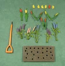 britains gardens - Google Search
