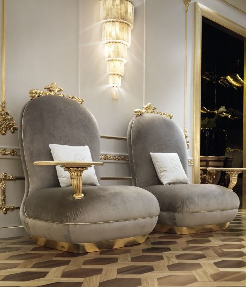 modern italian contemporary furniture design. Contemporary Furniture, Modern Furniture Italian Design E