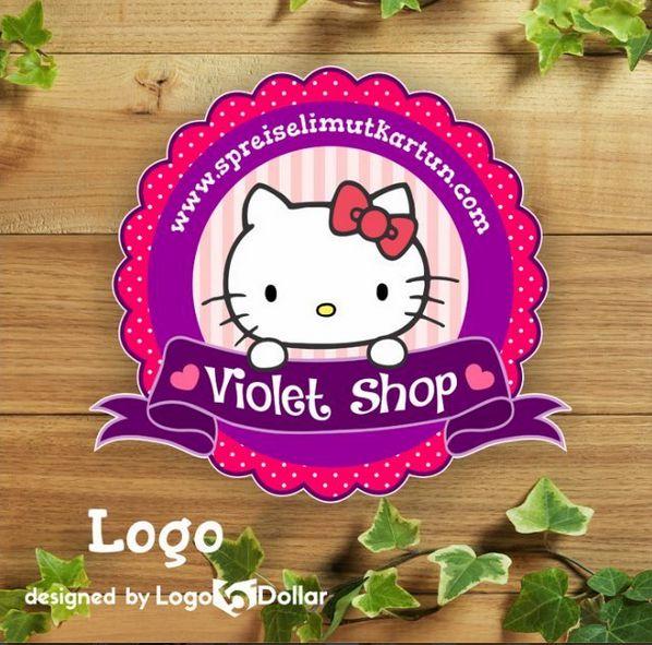 mendesain logo , jasa pembuatan toko online murah , pembuatan logo perusahaan , jasa desain grafis murah , logo toko ,   Desain Logo Kreatif adalah sebuah perusahaan yang berbasis pada desain kreatif. Ini didirikan sejak Februari 2015  Hubungi Kami disini : BBM: 5D3BC6A5 WA : 0813 3119 3400 LINE : logo5dollar facebook : Logo 5 Dollar Email: logo5dollar@gmail.com