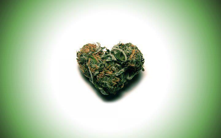 Pure Heart: Heart, Life, Valentines Day, Wallpapers, Things, Mary Jane, Weed Wallpaper, Marijuana Seed, Offer