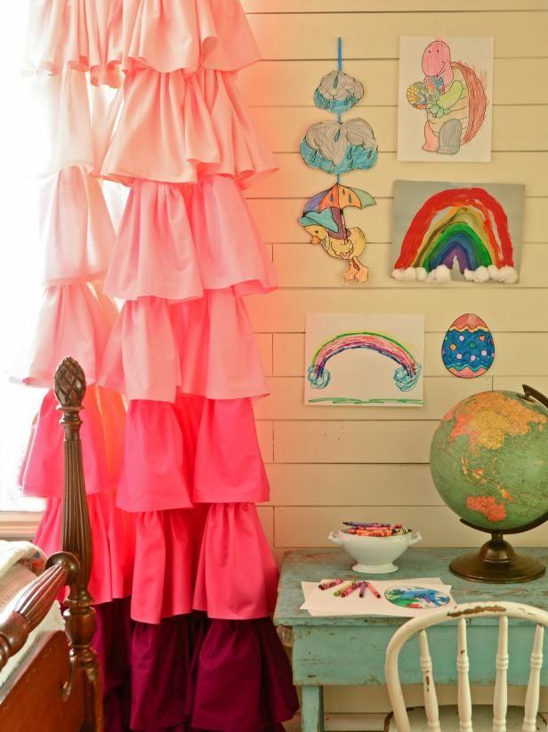 Original_Marian-Parsons-Ruffled-Curtain-Beauty2_v
