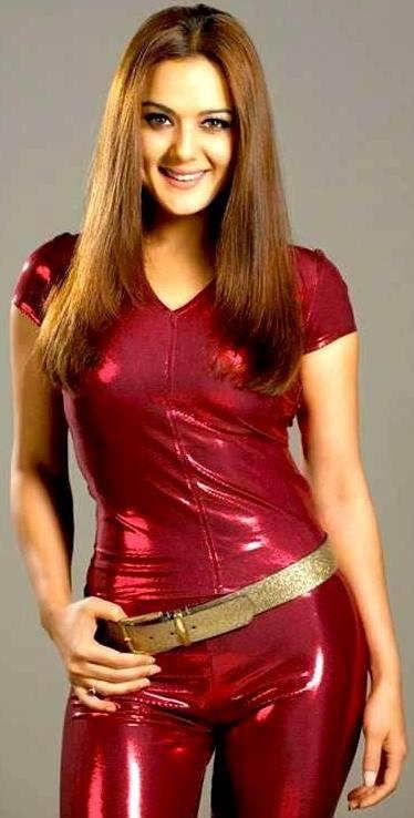 1000 Images About Preity Zinta On Pinterest  Plum Color -8841