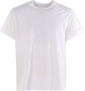 www.raffaello-network.com espanol Hombre Camisetas 120 5