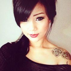 shoulder tattoos                                                                                                                                                                                 More