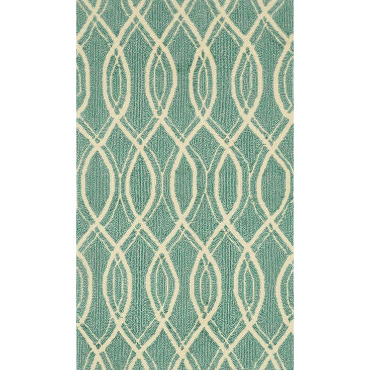 Trina Indoor Outdoor Rug Brown Turquoise: 10 Best Ideas About Turquoise Rug On Pinterest