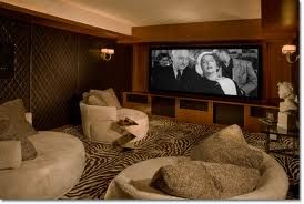304 best Home Theater Collection images on Pinterest | Home theaters Retro Home Theater Design on 1990s home theater, old home theater, pop home theater, anime home theater, european home theater, horror home theater, leather home theater, ultra modern home theater, oriental home theater, messy home theater, black home theater, mid century modern home theater, 70s home theater, comfy home theater, mexican home theater, tropical home theater, 3d home theater, gold home theater, new wave home theater, classy home theater,