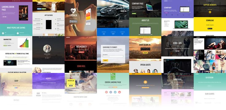 """Score: 82 One Theme = Unlimited Layouts Introducing the most powerful & flexible WordPress theme created by Themify, making it easy to create any site quickly and beautifully (and responsive, of course). Take full control of your theme design from header to footer. Ultra is a """"must-have"""" theme for designers and developers."""