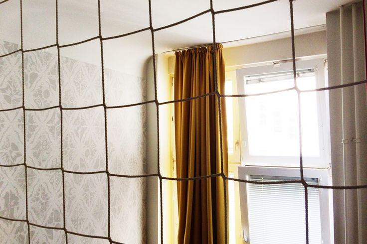 Goal // Michele Berger Hotel // Berlin May 2015   stinegoetrik   VSCO Grid®