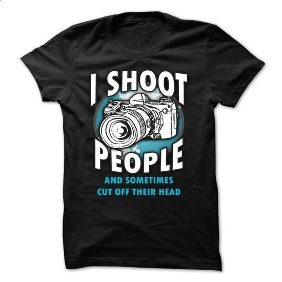 photographer T-shirt and hoodie - #hoodies for girls #sleeveless hoodies. ORDER NOW => https://www.sunfrog.com/No-Category/photographer-T-shirt-and-hoodie-54421740-Guys.html?60505
