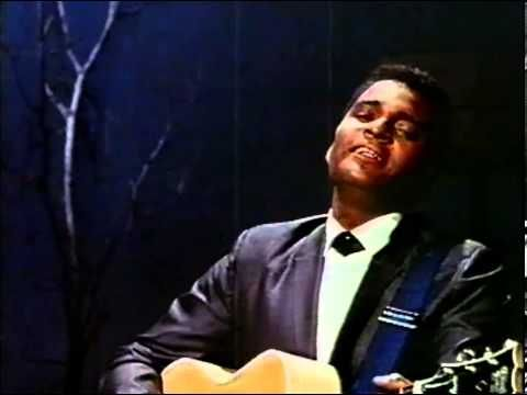 298 best charley pride images on pinterest charley pride country charley pride crystal chandeliersi learned this one for doc ballard in aloadofball Images