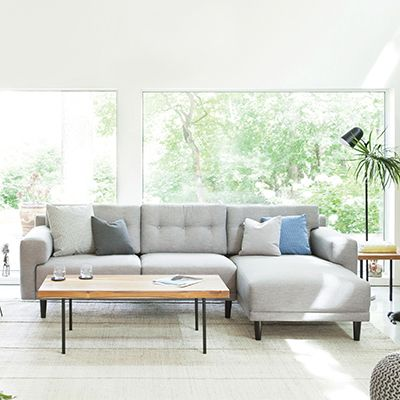 best Mid-Century Modern  on Pinterest  Mid century Blog