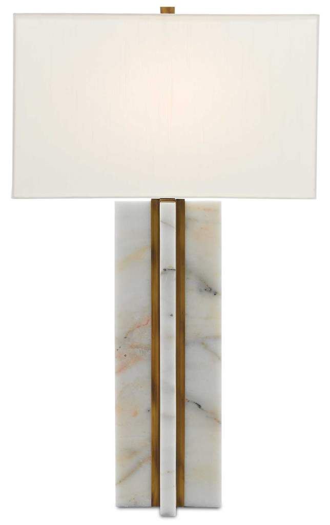 Khalil Table Lamp Design By Currey Company In 2020 Buffet Table Lamps Table Lamp Lamp Design