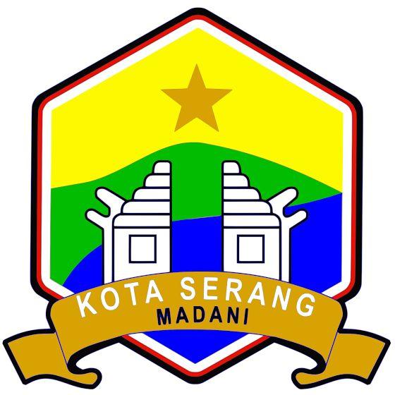 Arti Lambang Kota Serang http://www.kotaserang.com/2013/11/arti-lambang-kota-serang.html
