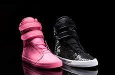 Supra Women's Sneakers #Supra #Sneakers #Christmas