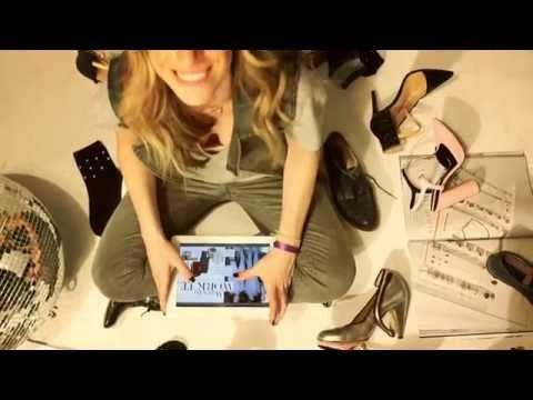 Cozy Sunday με ολοκαίνουργιο style video tutorial. #πωςναφορέσωκάλτσες #calzedonia #love