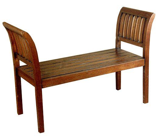 Indian Sheesham Wood Furniture http://www.woodesigner.net