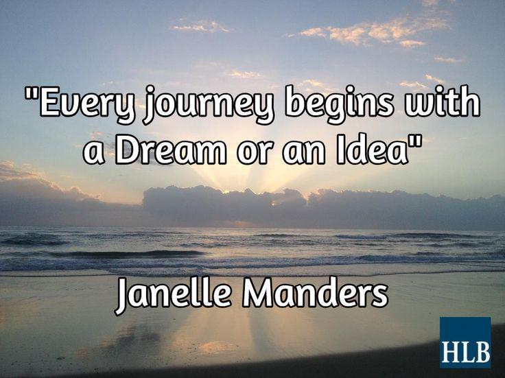 Dreams & Ideas