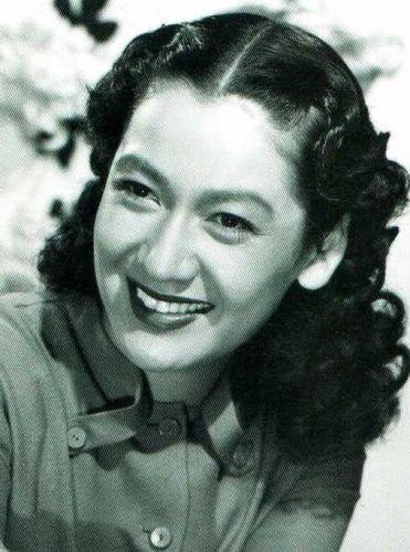 原節子(1920~)は、戦前から戦後にかけて活躍した女優で、その日本人離れした類い稀な美貌と共に、生涯独身を通し、スキャンダルもなかったことから「永遠の処...
