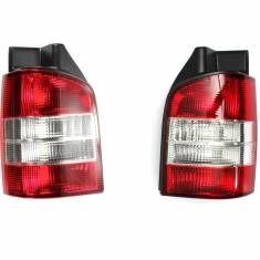 #Banggood Дверь задняя фара задний фонарь задний фонарь для VW Caravelle T5 транспортера (1010577) #SuperDeals