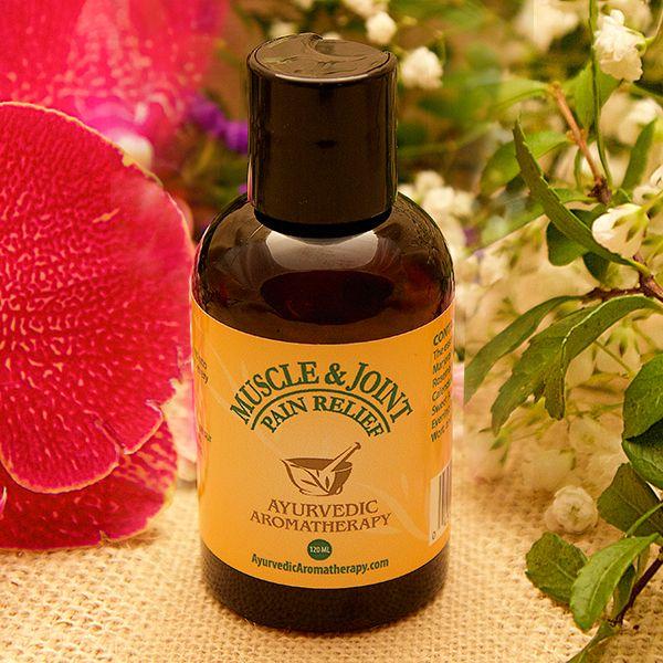I Metodi di Aromaterapia
