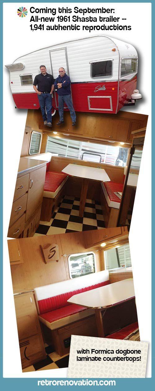 shasta-airflyte-trailer
