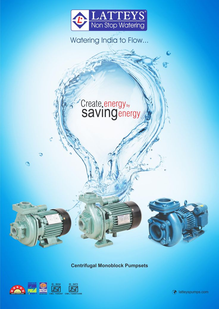 LCM Series Centrifugal Monoblock Pumps  Use Application: Water Supply in Domestic, Hotels, Hospitals, Civil, Industrial Fields, Agriculture and irrigation, Swimming pools.  #Submersiblepumps #SubmersiblepumpsManufacturers #SubmersiblepumpsManufacturersinAhmedabad #CentrifugalMonoblockPumps #CentrifugalMonoblockPumpsManufacturers #CentrifugalMonoblockPumpsManufacturersinAhmedabad #latteyspumps W: http://latteyspumps.com