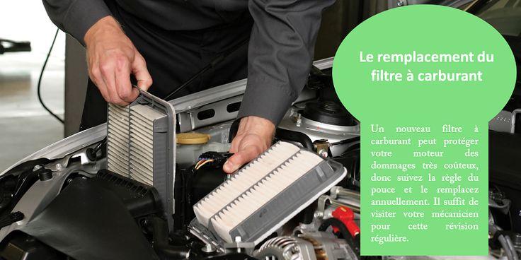une pression d'huile basse est grave et si vous continuez à conduire avec cette lumière allumée, votre moteur va éventuellement mourir. La pression d'huile basse peut être causée par une pompe à huile désaffectés, un filtre à huile ou une crépine dans le puisard bloqué ou par manque d'huile. De toute façon, vous devez le faire réparer, et rapidement. #pneussanscrampons