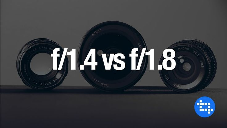 What is the difference between f/1.4 and f/1.8 prime lenses I spent the day at the headquarters of Mack Worldwide Warranty to answer some of the most popular questions from customers. In this video I answer the question what is the difference between a f/1.4 and a f/1.8 lens? I hope you find my answer useful for your research. SUBSCRIBE  https://www.youtube.com/scottwyden?sub_confirmation=1 BLOG  https://scottwyden.com COMMUNITY  https://scottwyden.com/newsletter TWITTER…