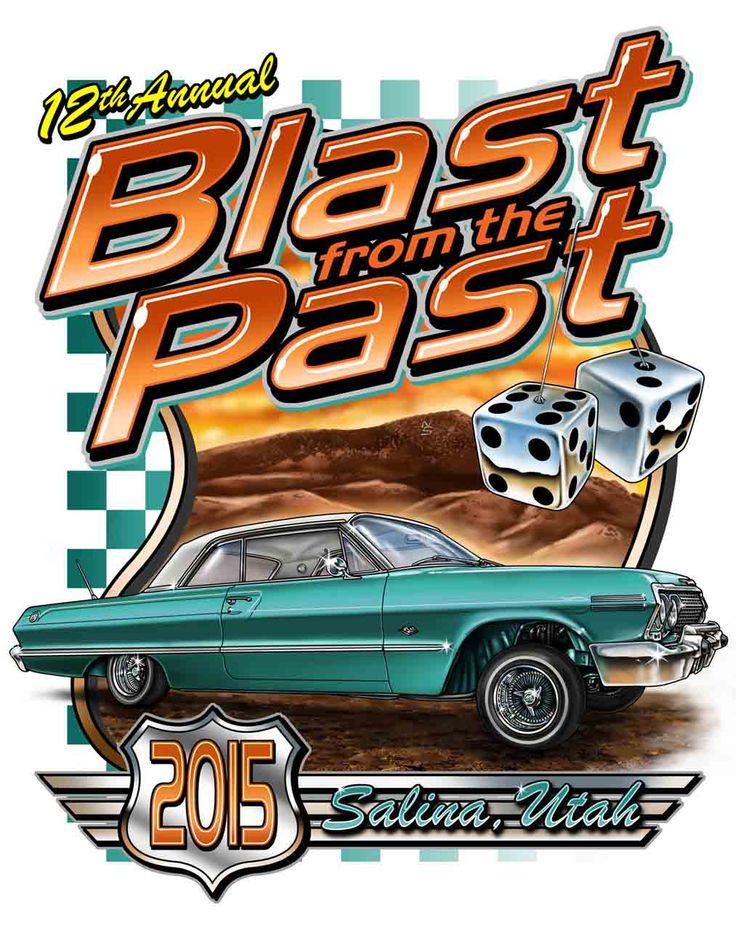 clip art for car show - photo #47