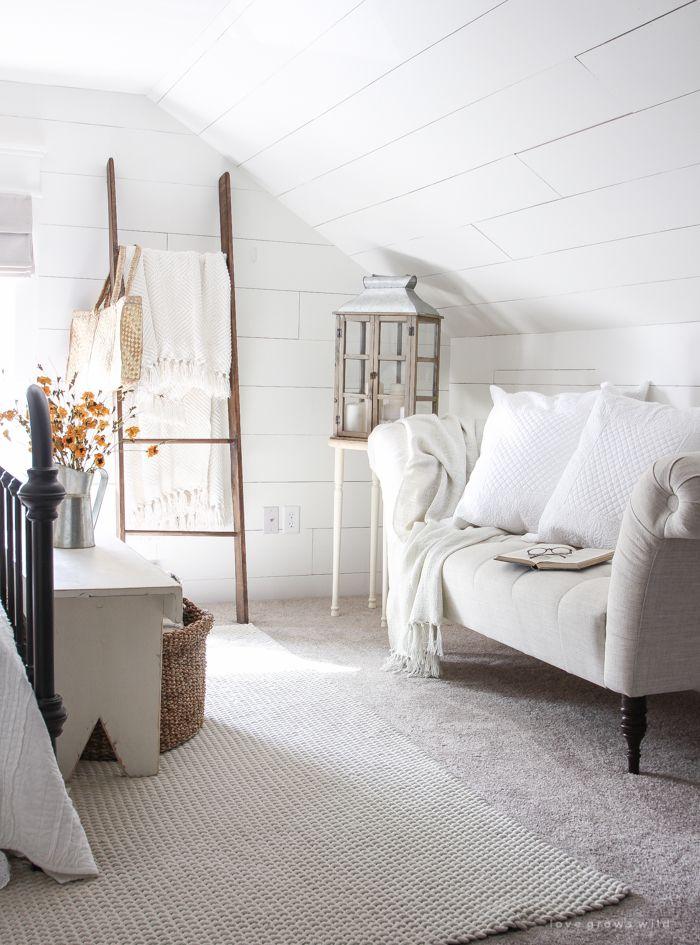 fall-bedroom-6