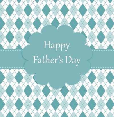Free Digital Images Vintage, GIF and Clip Art - Artsy Bee Digital Images Happy Fathers Day Card