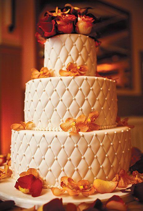 Brides: Rachel & Greg in Jersey City, NJ :