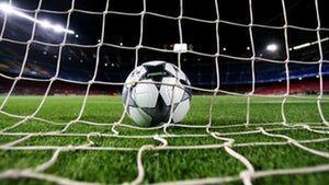 John Ruddy: 'Everyone at Wolverhampton Wanderers is supporting Carl Ikeme'