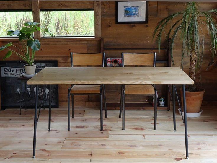 Crenata table 15*+80