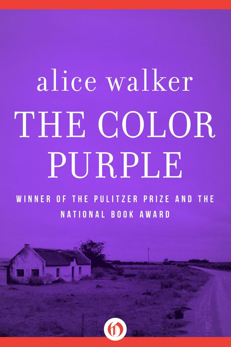 17 best ideas about the color purple book the color 30 books that everyone should at least once in their lives