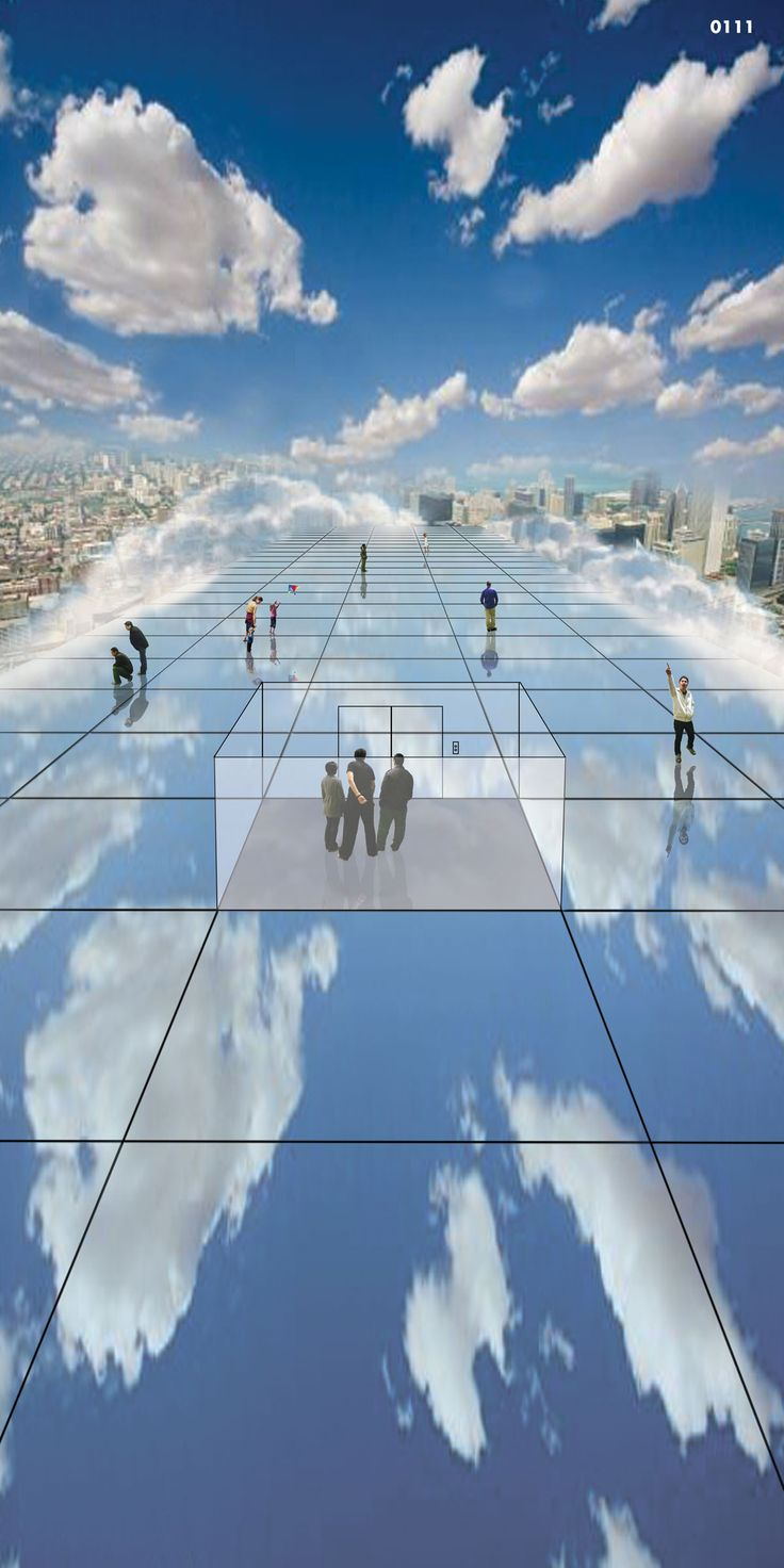 superstudio-mirrors-skyscraper-1