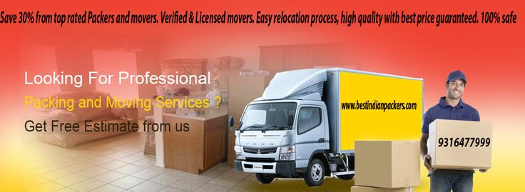 We are leading relocation service providers in Ghaziabad, New Delhi to all Ind ... Few of the prominent services provided by the best packers and movers    https://chandigarhpackersmover.wordpress.com/2017/10/01/best-packers-movers-service-affordable-relocation-services%e2%80%8e/