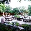 The Outdoor Wedding Planning Guide - TheKnot.com