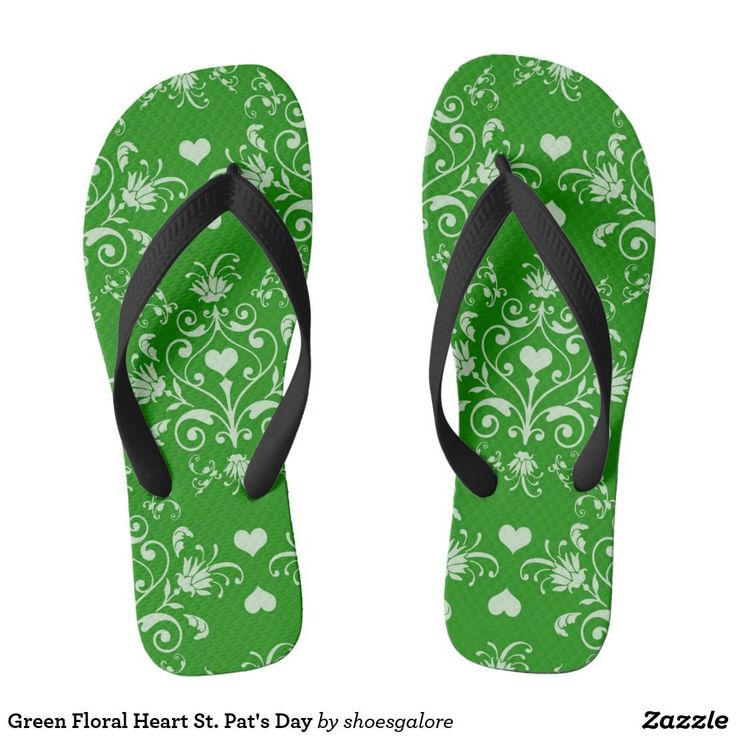 Green Floral Heart St. Pat's Day #stpatricksday st.patricks day #shamrock #menswear saints patricks day outfits #womensday shoes sneakers Shoes heels shoes teen shoes flats shoes boots womens shoes sneakers womens shoes flats womens shoes high heels womens shoes casual womns shoes for work mens shoes casual mens shoes with jeans mens shoes dress st patricks day shoes  #shoesoftheday #shoes zazzle produtc #shoesaddict #womensshoes #mensshoes #heels #boots #sneakers #mugs #zazzle #flipflops