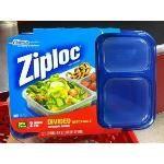 ziploc #lunch #schoollunch #100daysofrealfood