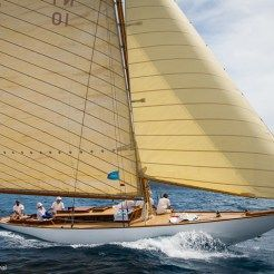 Argentario Sailing Week Review 2016