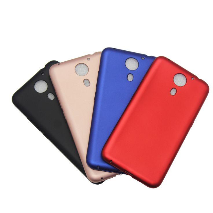 >> Click to Buy << High Quality new Umi mais Caso Tampa Traseira Caso Capa Protetora Para 5.5 polegadas For umi plus 4g lte telefone movel esperto #Affiliate