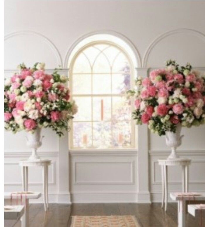Wedding Altars For Sale: 27 Best Images About Altar Piece On Pinterest