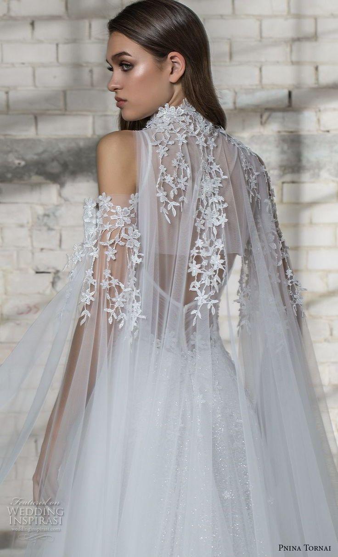 21886 besten Wedding Dresses Oh My Bilder auf Pinterest ...