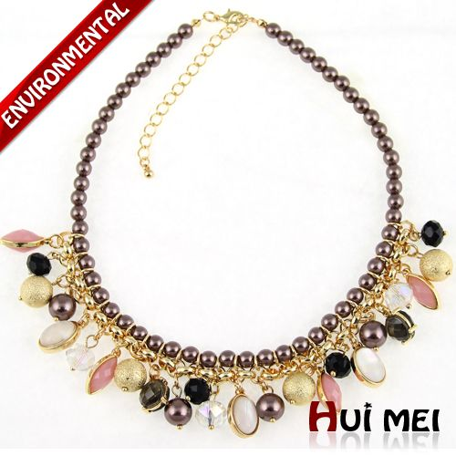 ru.aliexpress.com store product Free-Shipping-2014-New-Arrival-Women-Elegant-Shiny-Pearl-Colorful-Beads-Short-Link-Chain-Choker-Statement 215412_1822576753.html?spm=2114.12010612.0.0.cgoBJ5