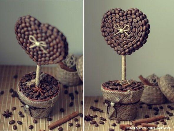 caseiros-valentines-day-presente-idéias-heart-topiaria-canela-sticks-café em grão (591x447, 152KB)
