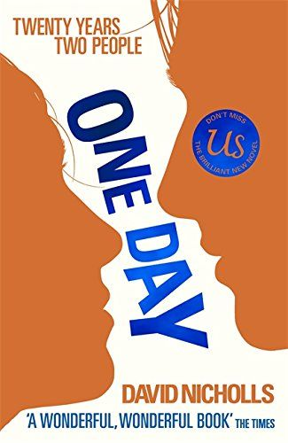 One Day by David Nicholls https://www.amazon.co.uk/dp/0340896981/ref=cm_sw_r_pi_dp_XxGwxbH9KT68M